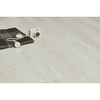 Виниловые полы FineFloor Light Click Дуб Безье FF-1325