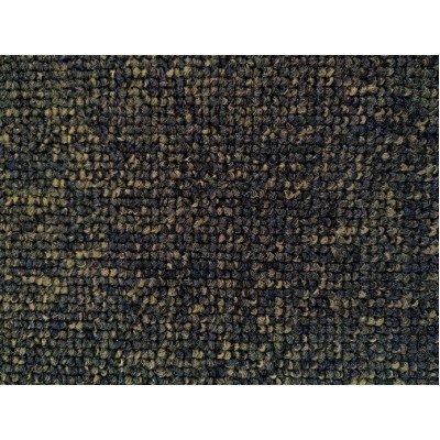 Ковровое покрытие Ideal Studio 165 Graphite