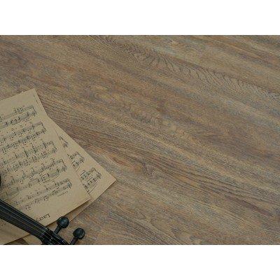 Виниловые полы FineFloor Wood Click Дуб Карлин FF-1507