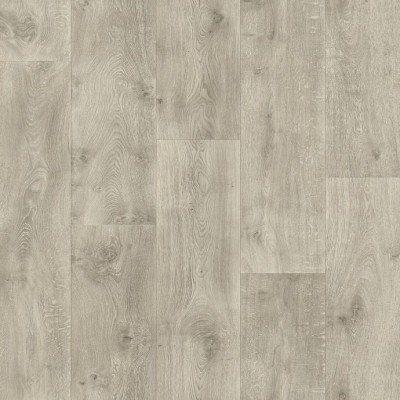 Линолеум BLACKTEX Texas Oak 106L