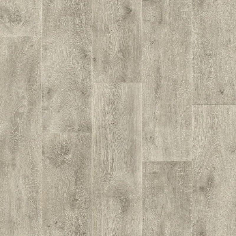 Линолеум BLACKTEX Texas Oak 106L