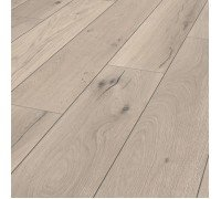 KronoXonic R040 Stonewashed Oak