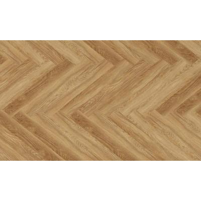 Виниловые полы FineFlex Wood Дуб Тигирек