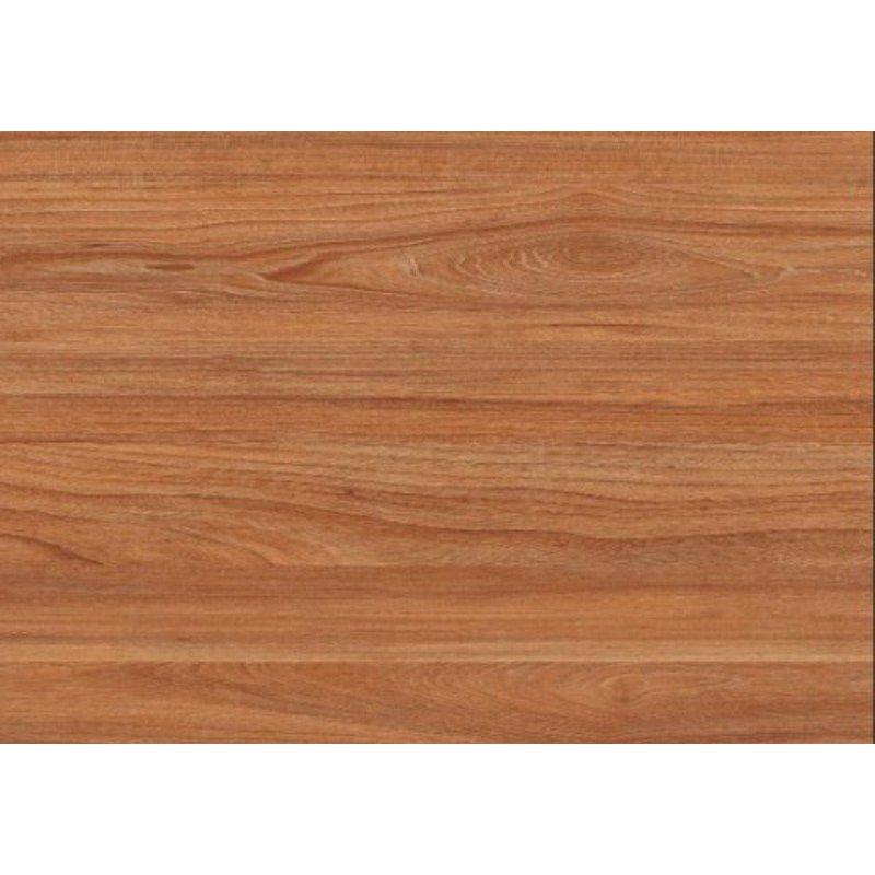 Ламинат Kastamonu Floorpan Brown FP957 Лапачо