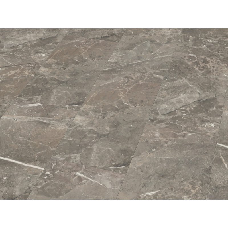 Ламинат Classen Visio Grande 47527 Гранит темный