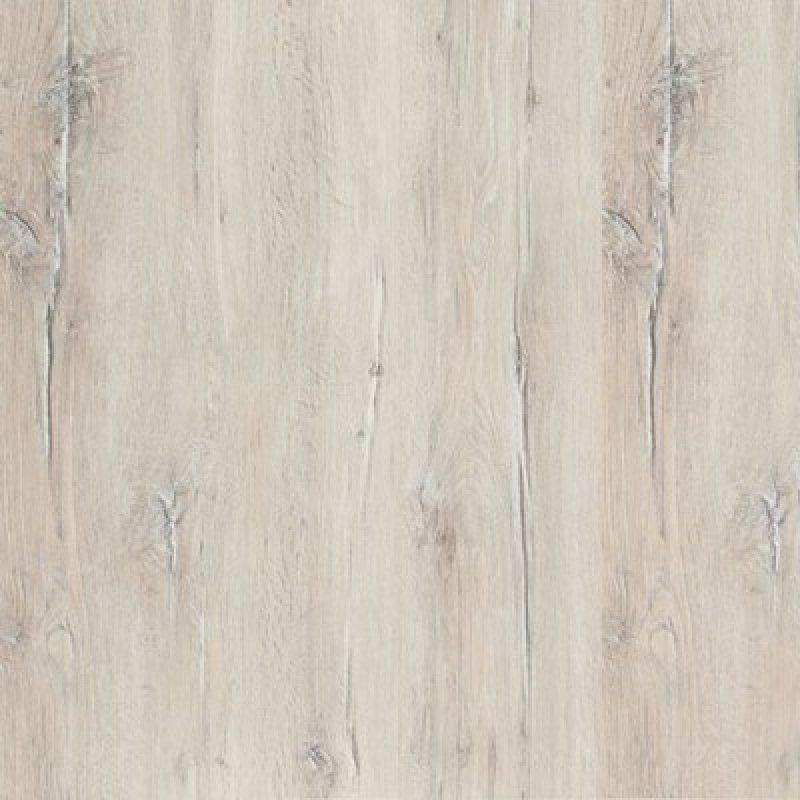 Ламинат Classen Floor Premium 44779 Дуб Мирроу