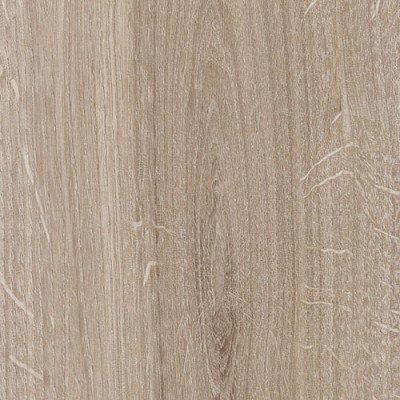Ламинат Kastamonu Floorpan Red FP024 Дуб каньон светлый