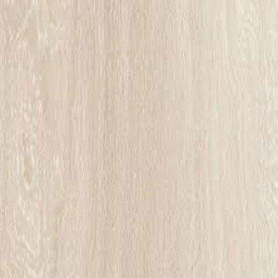 Ламинат KronospanVariostepClassic4VДубСнежныйD5303