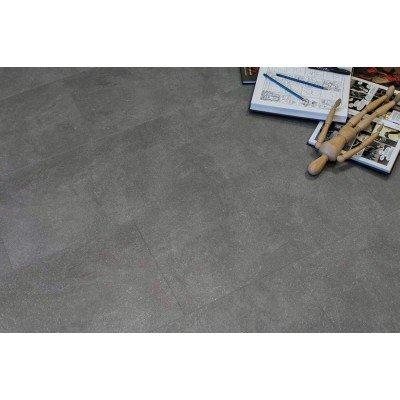 Виниловые полы FineFloor Stone Click Эль Нидо FF-1589