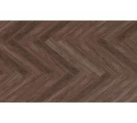 Виниловые полы FineFlex Wood Дуб Тебердин