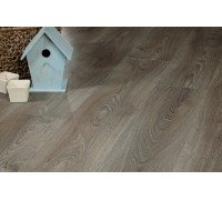 DIVINO SOMERSET OAK 52945