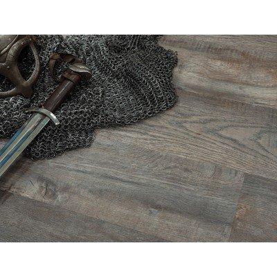 Виниловые полы FineFloor Wood Дуб Этна FF-1418