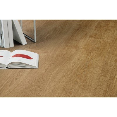 DIVINO CLICK SOMERSET OAK 52836