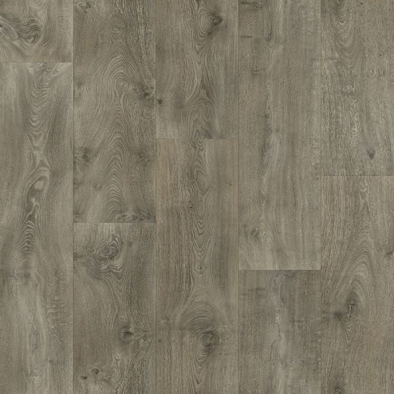 Линолеум BLACKTEX Texas Oak 979M