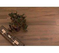 Виниловые полы EcoClick EcoWood Click Груша Морис NOX-1529