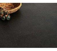 Виниловые полы FineFloor Stone Click Стар Найт / Лаго-Верде FF1592