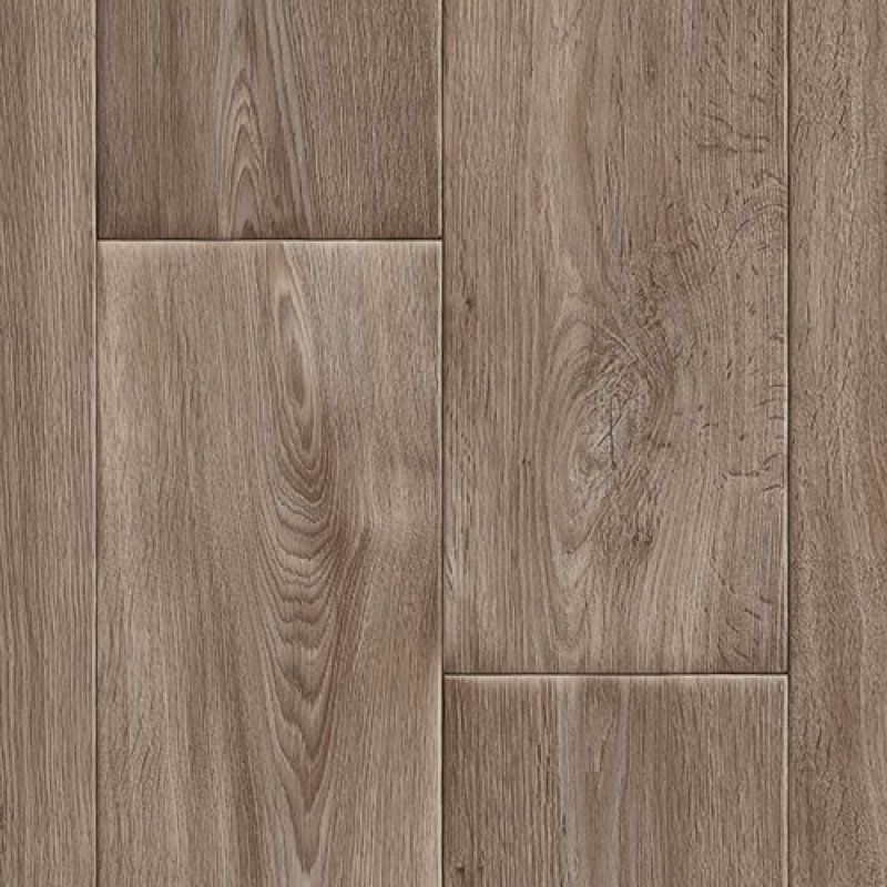 Линолеум Ivc Woodlike Hobbs W84