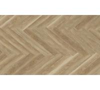 Виниловые полы FineFlex Wood Дуб Азас