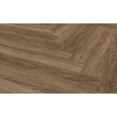 Виниловые полы FineFlex Wood Дуб Таганай