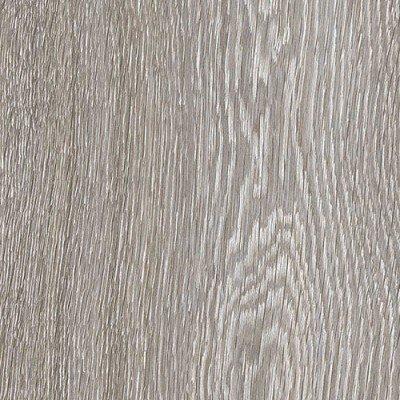 Ламинат Kastamonu Floorpan Yellow FP019 Дуб каньон серый