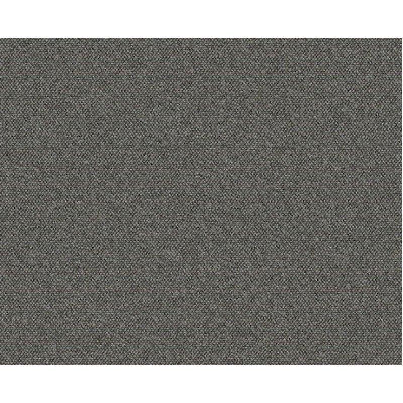 Ковровое покрытие Ideal Caractere 166