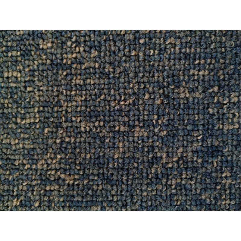 Ковровое покрытие Ideal Studio 244 Balsem Green